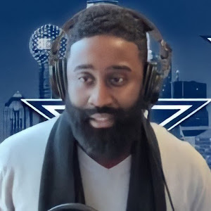 Law Nation
