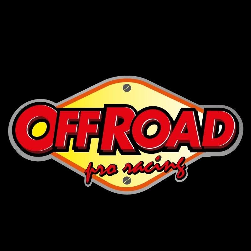 offroadproracing