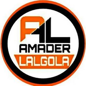 Amader Lalgola