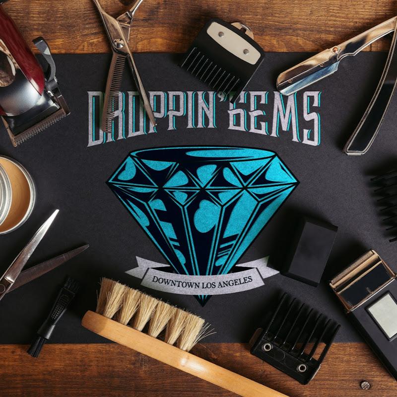 Droppin' Gems (droppin-gems)