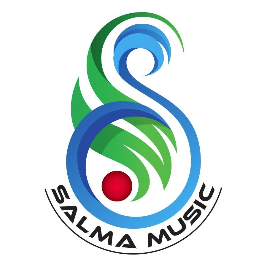 Salma Akter