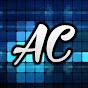 Anacrusy - Youtube
