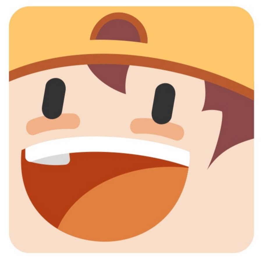 HomeAnimations -