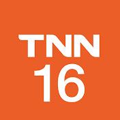 TNN ONLINE