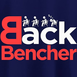 The 6ack6encher