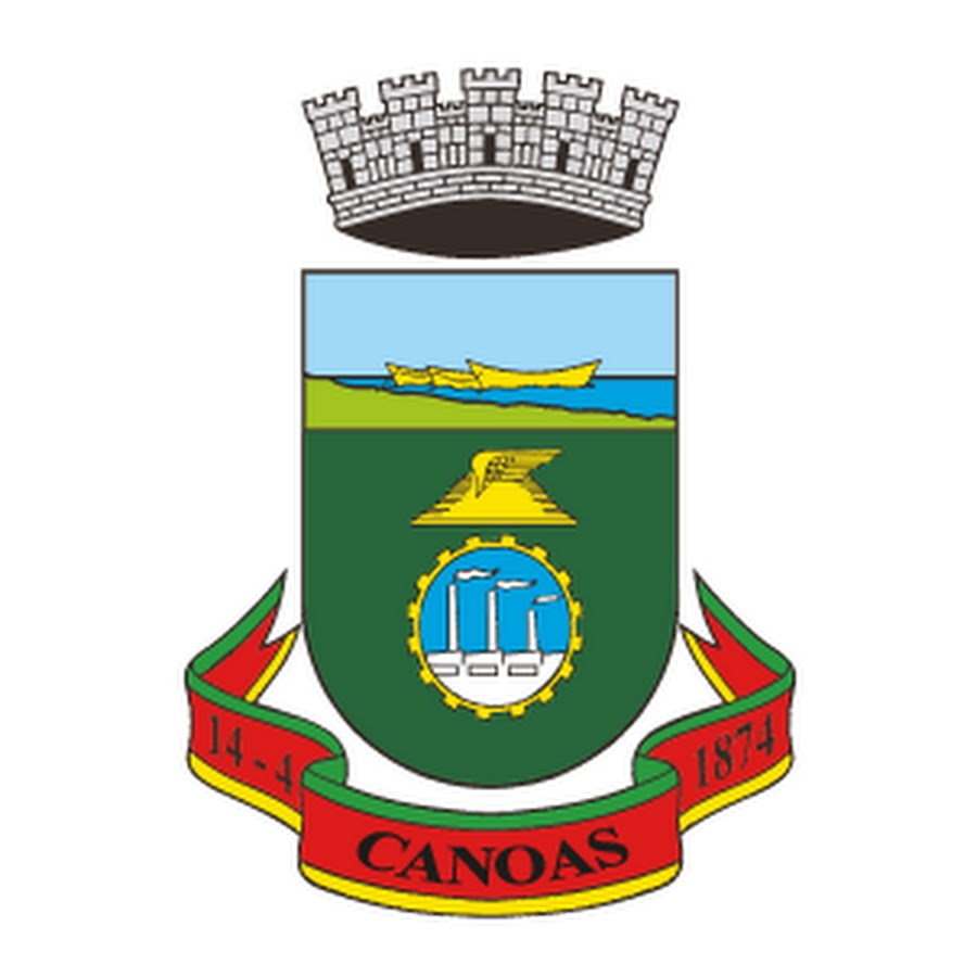 CONCURSO PÚBLICO PREFEITURA MUNICIPAL DE CANOAS/RS TEM BANCA LA SALLE