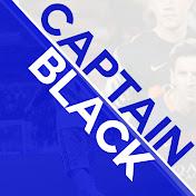 CaptainBlack