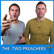 The Two Preachers net worth