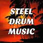 SteelDrumMusic - Youtube