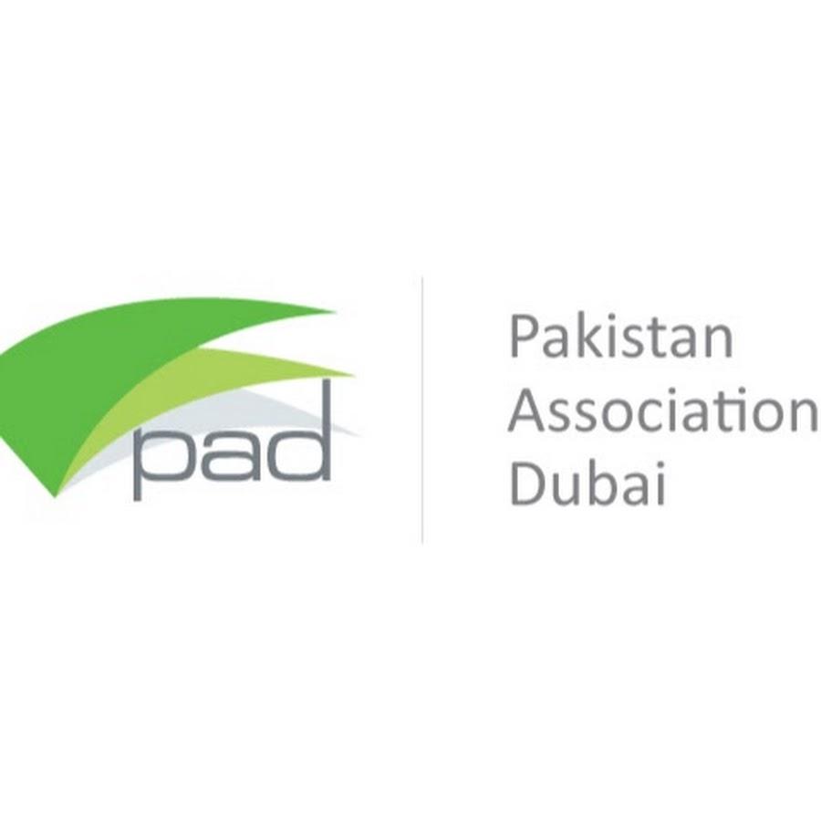 Pakistan Association