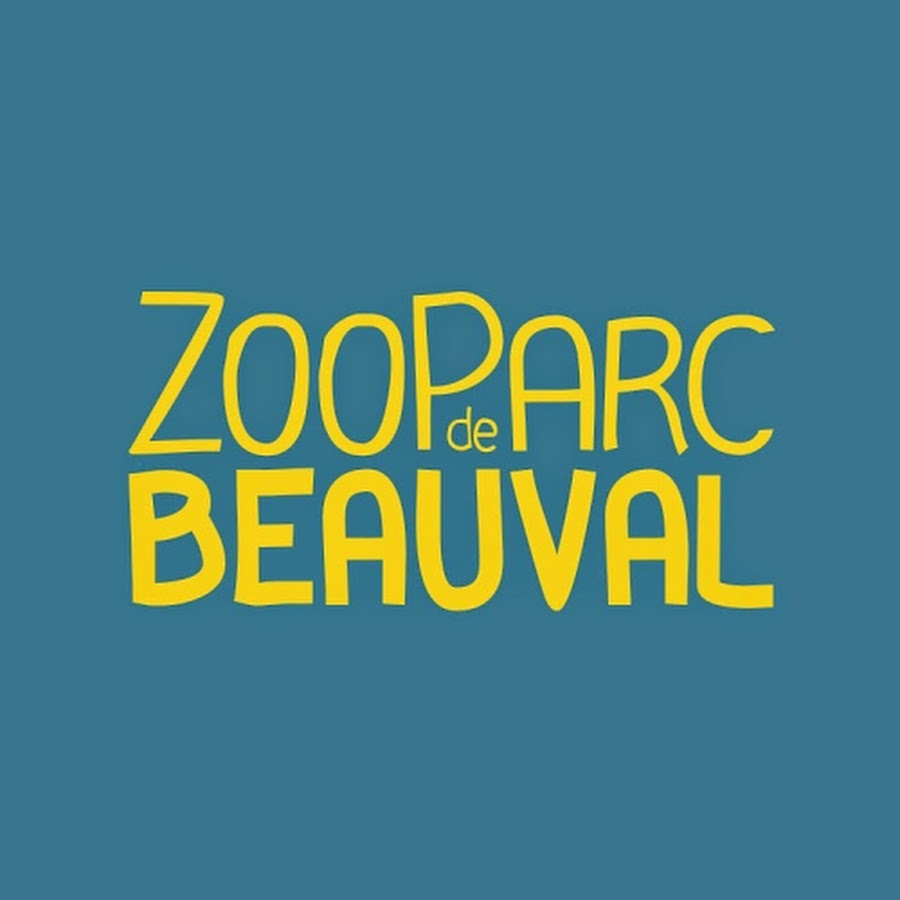 zoobeauval (page
