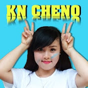 KN Cheno net worth