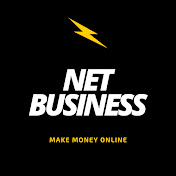 Net Business - Affiliation Dropshipping Formations net worth