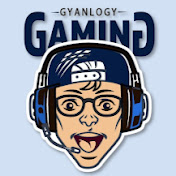 Gyanlogy