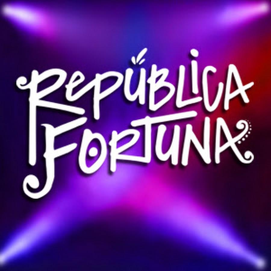 República Fortuna