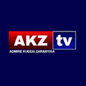 Admire Kudzai Zaranyika net worth