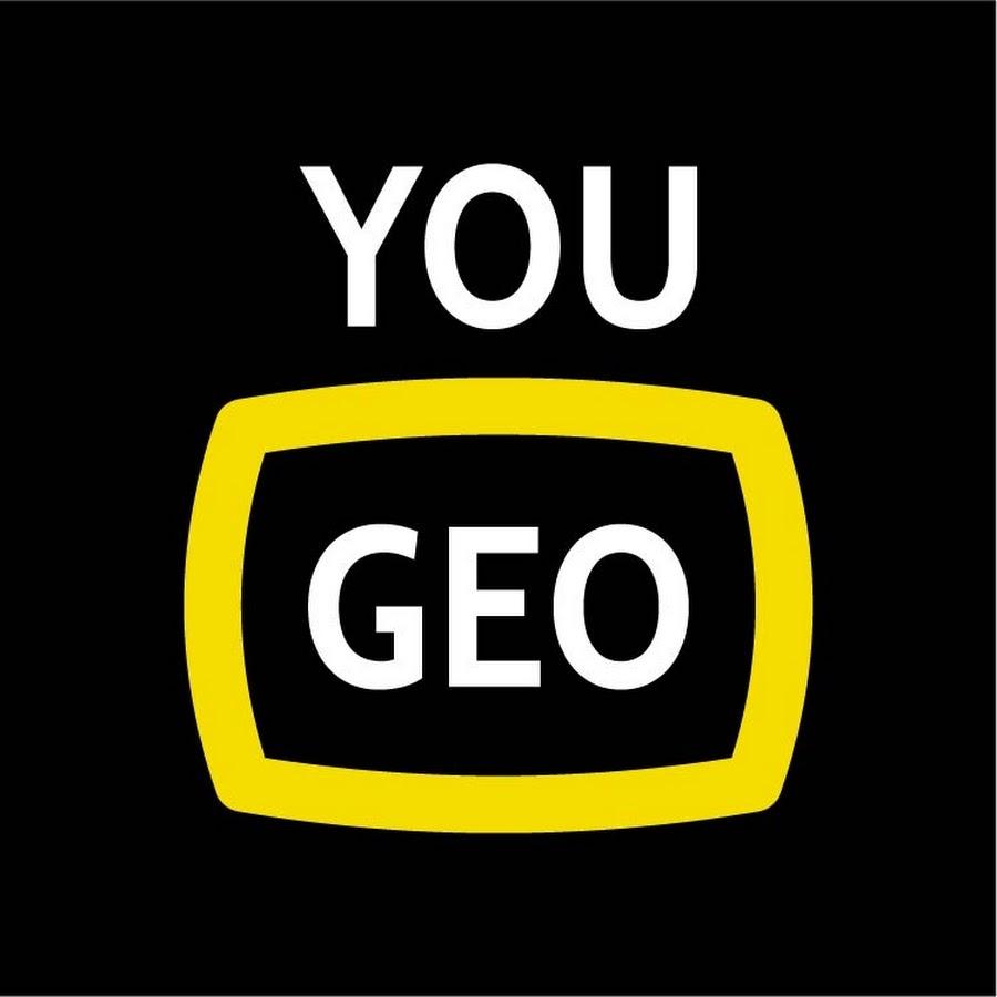 You Geo