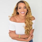 Heather Lindsey net worth