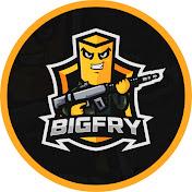 BigfryTV net worth