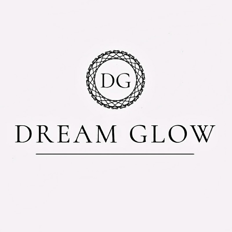 Logo for Dream Glow