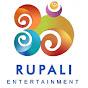 Rupali Entertainment - Youtube