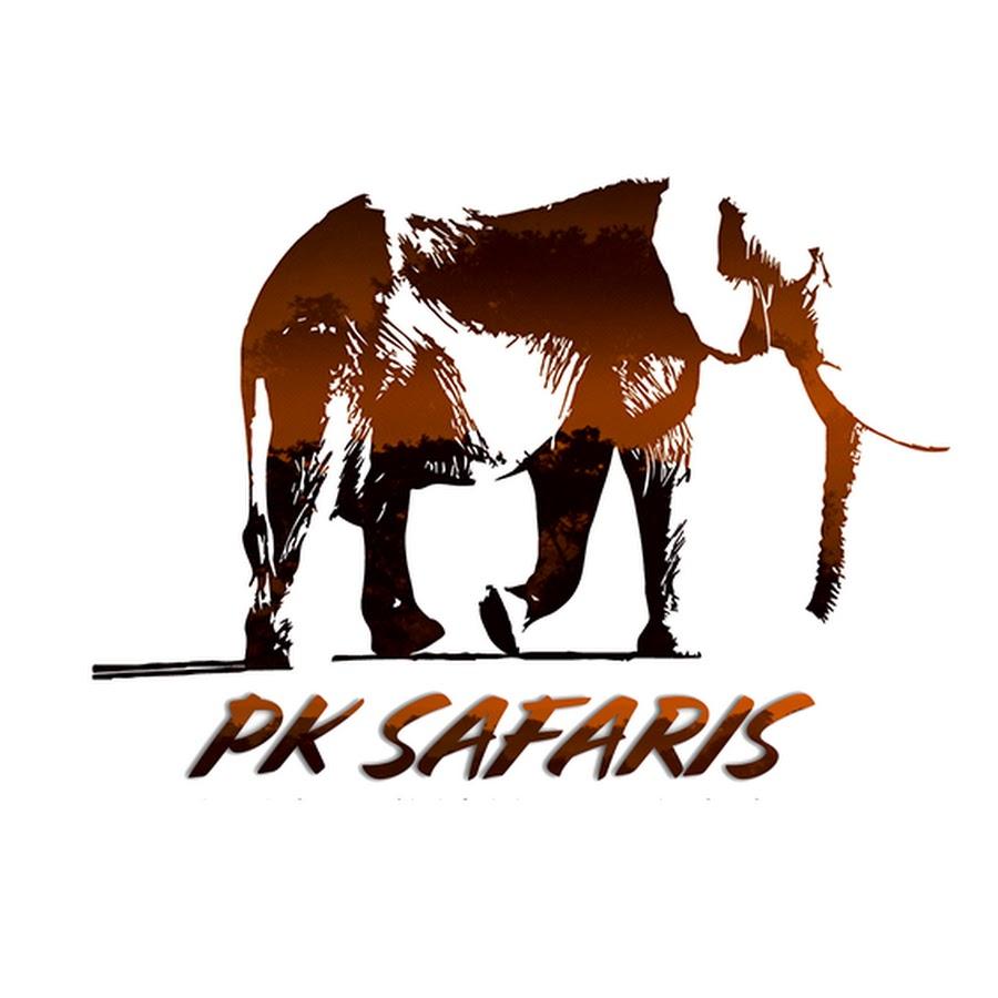 PK Safaris