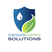 Contagion Control Solutions