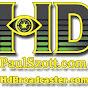 HDBroadcaster .com Avatar