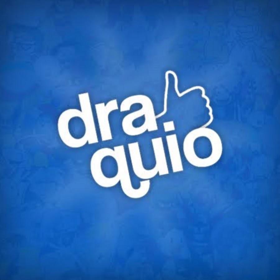 Draquio