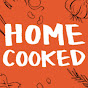 Home Cooked Podcast - Youtube
