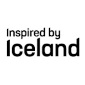Inspired by Iceland net worth