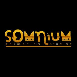 Somnium Animation Studios