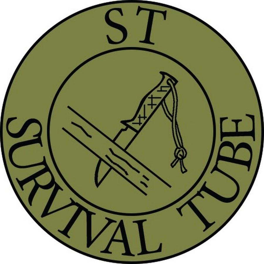 Survival Tube