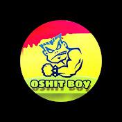 Oshit net worth