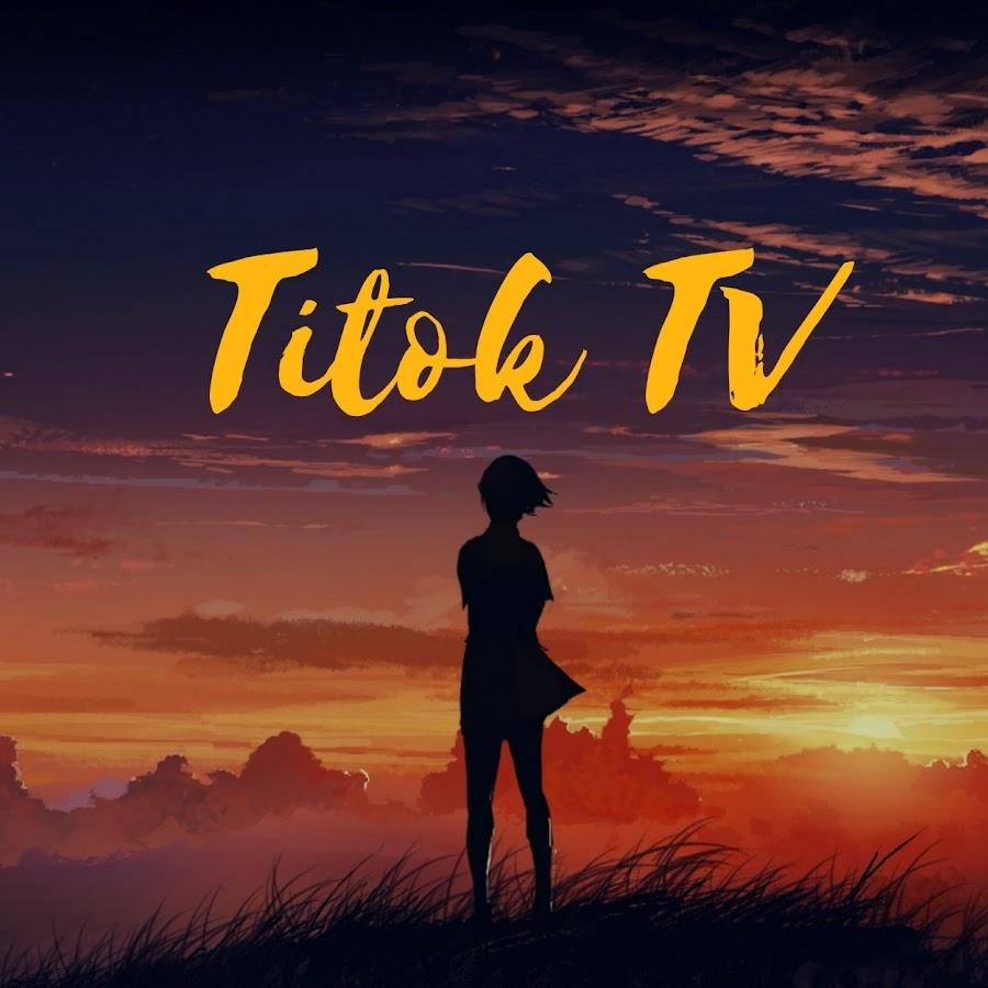 Titok TV