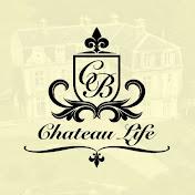 Chateau Life Avatar