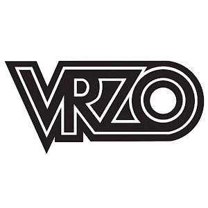 Vrzochannel YouTube channel image