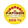 Patisen TV