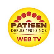 Patisen TV net worth
