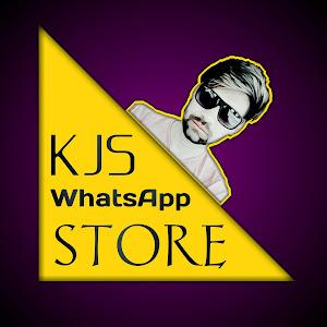 kjs Whatsapp Store