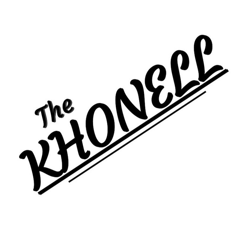 The Khonell