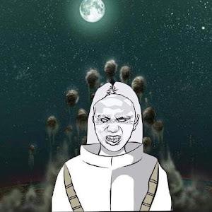 AKLAS TV