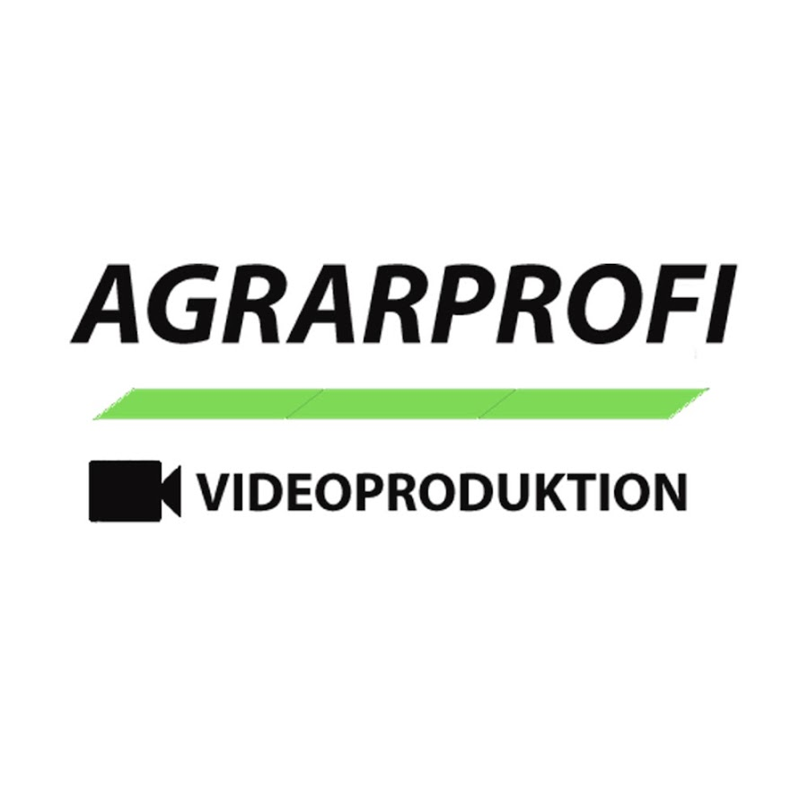 Agrarprofi -