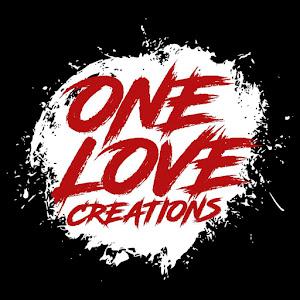 ONELOVE CREATIONS