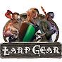 LARP Gear