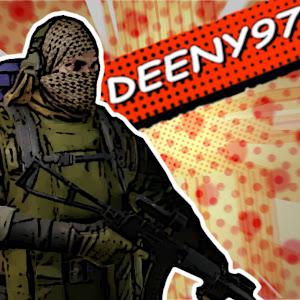 Deeny97