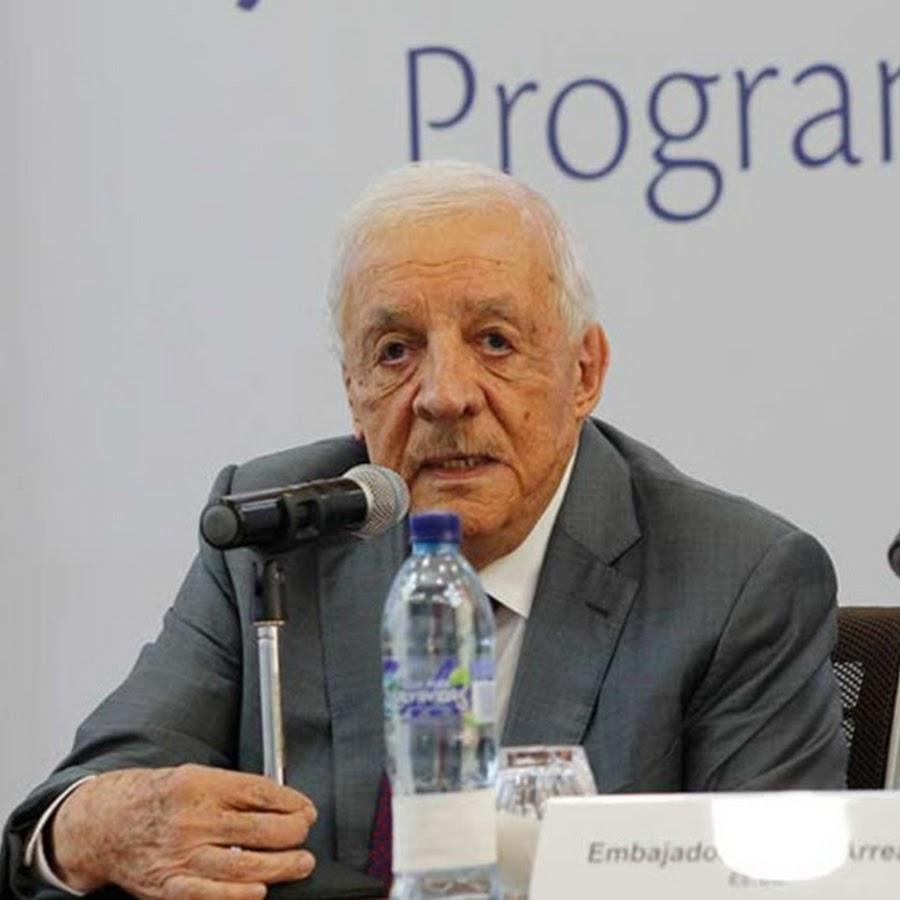 Ing Mario López Estrada Presidente Tigo Guatemala Youtube