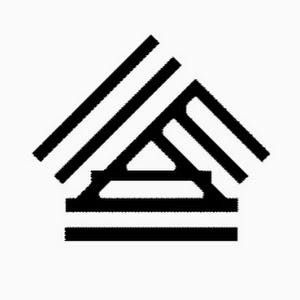Valentinstudio 3D pour l'Immobilier et l'Architecture