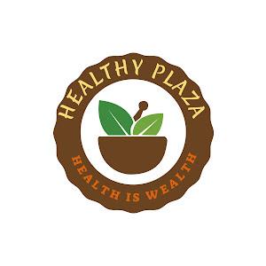 Healthy Plaza