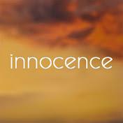 Innocence - Masumiyet English